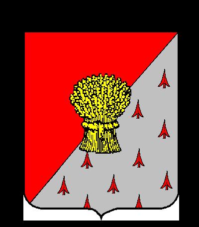 Greneville en Beauce - site officiel