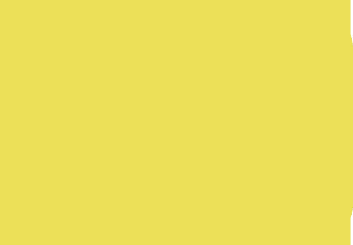 Adresse email de la Mairie de Greneville en beauce