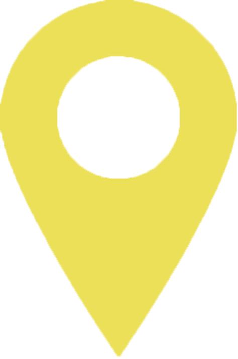 Adresse de la Mairie de Greneville en beauce