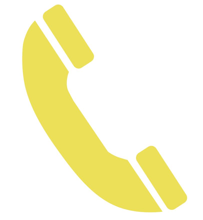 Téléphone de la Mairie de Greneville en beauce
